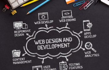 Know how to choose the best web development company